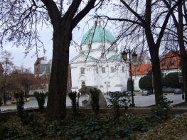 Warsawa_2011_listopad-b_67
