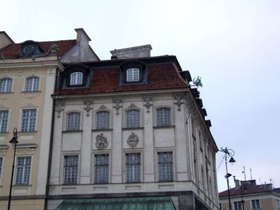 Warsawa_2011_listopad-b_78