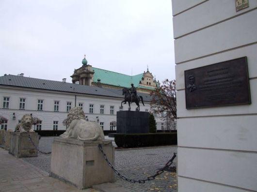 Warsawa_2011_listopad-b_84