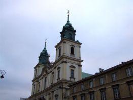 Warsawa_2011_listopad-b_85