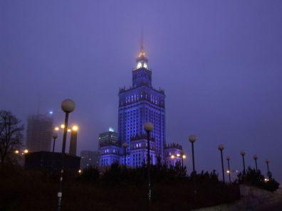 Warsawa_2011_listopad-b_87