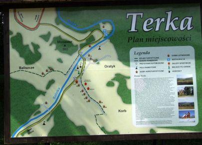 Terka_2011_10