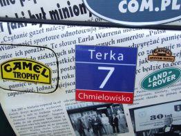 Terka_2011_18