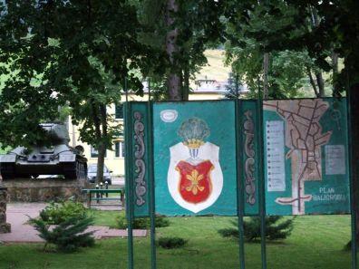 Baligrod_2011_cerkiew_25