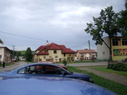 Baligrod_2011_cerkiew_27