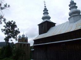 Radoszyce_2011_cerkiew_15