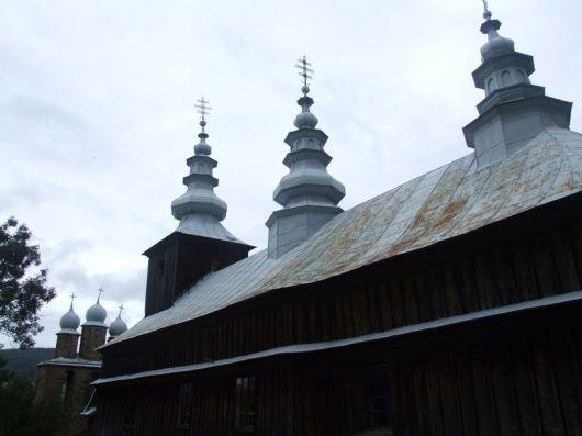 Radoszyce_2011_cerkiew_16