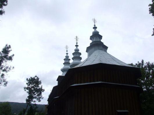 Radoszyce_2011_cerkiew_17