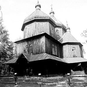 bystre_cerkiew_ratunek