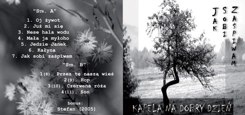 kndd_plyta_okladka