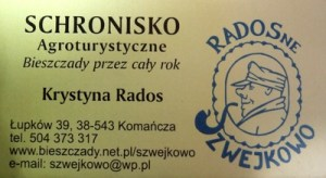 lupkow_szwejkowo