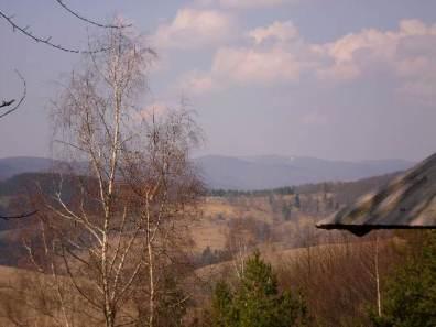 carynska_04.2011-m.wajcht_17