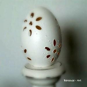 marta_s