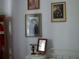 Komancza_2011_klasztor_06
