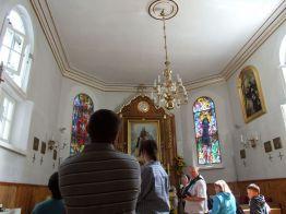 Komancza_2011_klasztor_18