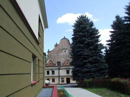 Lesko_2011_Synagoga_01