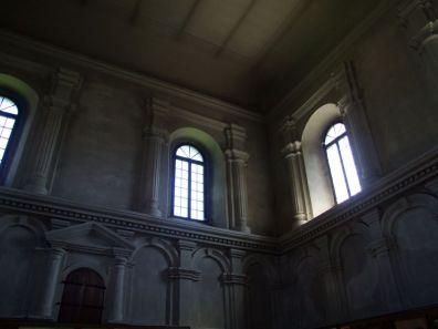 Lesko_2011_Synagoga_11