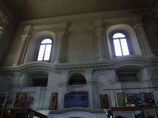 Lesko_2011_Synagoga_12