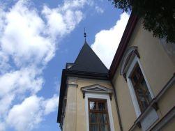 Lesko_2011_miasto_35