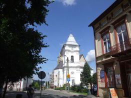 Lesko_2011_miasto_51