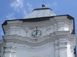 Lesko_2011_miasto_56