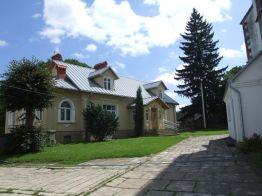 Lesko_2011_miasto_63