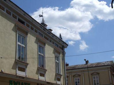 Lesko_2011_miasto_82