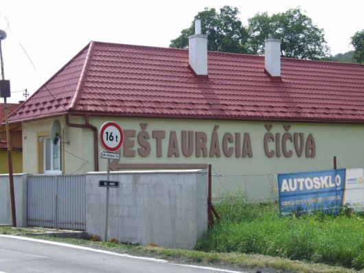 Sedliska_2011_Slowacja_01