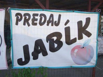 Sedliska_2011_Slowacja_21