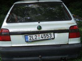 Sedliska_2011_Slowacja_26