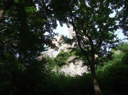 Sedliska_2011_Slowacja_28