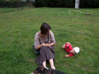 Wetlina_2011_Smolarnia_22