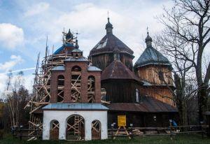 cerkiew-w-bystrem-remont-2