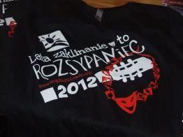 2012_Rozsypaniec_kiermasz_60