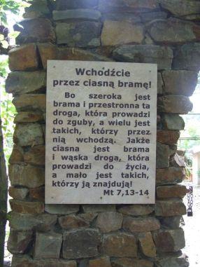 2012_myczkowce_ogrod_biblijny_06