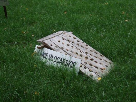2012_myczkowce_ogrod_biblijny_25