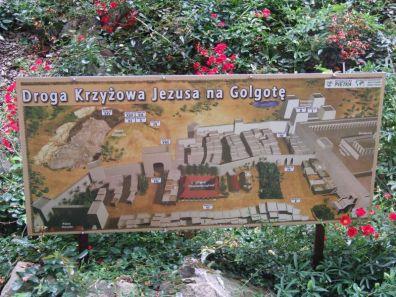 2012_myczkowce_ogrod_biblijny_30