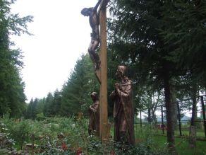 2012_myczkowce_ogrod_biblijny_32