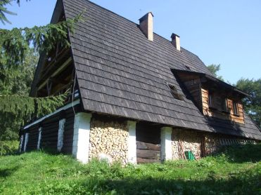 Bieszczady_Otryt_2012_031