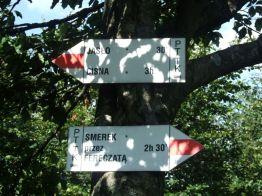 Okraglik_2012_46