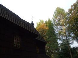 2012_Ustianowa_cerkiew_15