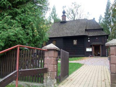 2012_Ustianowa_cerkiew_30