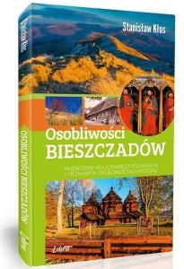 osobliwosci_bieszczadow-s.klos