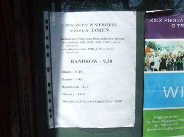 2013_Bandrow_Narodowy_cerkiew_16