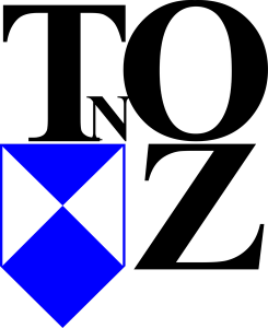 Towarzystwo_Opieki_nad_Zabytakmi-logo600