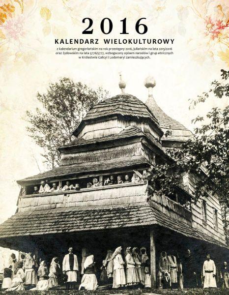 Kalendarz_Wielokulturowy_2016_1