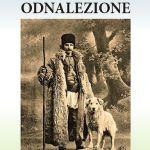 bieszczady_odnalezione_nr1