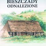 bieszczady_odnalezione_nr2
