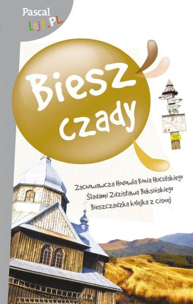 Bieszczady_PL_okl_zewn.indd