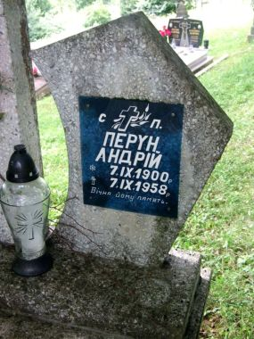Morochow_cerkiew_2015_27